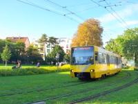 stadtverkehr_mobilitaet_200