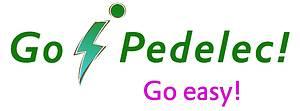 GoPedelec_logo