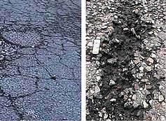 asphaltbefestigungen_oberflaechenmerkmale