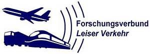 leiser_verkehr_logo