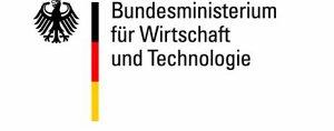leiser_verkehr_logo_BMWT