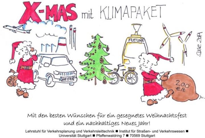 Frohe Weihnachten (c)