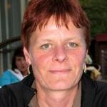 Alice Lorenz
